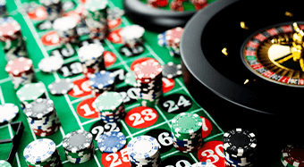 Casino for fun And The Art Of Time Management